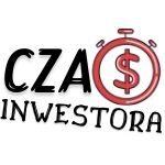 Czas Inwestora